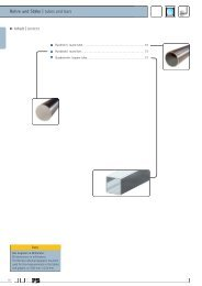 Handbuch für den konstruktiven Glasbau - Pauli