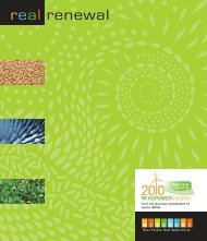 NACE Missouri Supplement.indd - Missouri Partnership