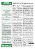 Die Wahrheit hinter solch verlogener Fleisch-Werbung - VgT - Seite 2