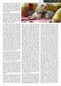Die Wahrheit hinter solch verlogener Fleisch-Werbung - VgT - Seite 4