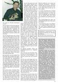 Die Wahrheit hinter solch verlogener Fleisch-Werbung - VgT - Seite 5