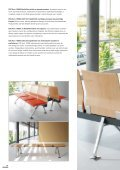 DSC Axis 10000 catalogus - flemishIN - Page 4