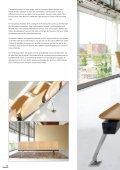 DSC Axis 10000 catalogus - flemishIN - Page 6