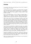 Hardware - Manual Completo - Si.lopesgazzani.com.br - Page 2