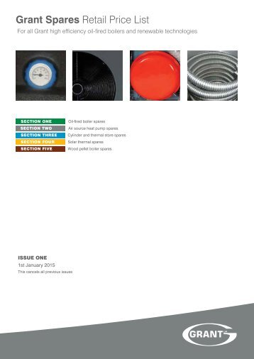 Grant-UK-Spares-Price-List-January-2015-issue-one