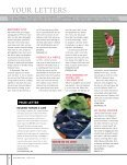 This ball changes - Callaway Golf - Page 3