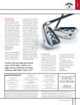 This ball changes - Callaway Golf - Page 4