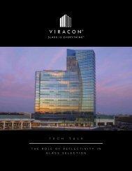 Read More - Viracon