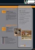 Vollgewinde- Schraube - Seite 3