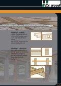 Vollgewinde- Schraube - Seite 5