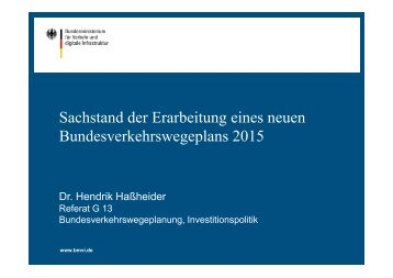 index.php?eID=tx_nawsecuredl&u=0&file=uploads/media/2014-11-27_Vortrag_BVWP_2015_-_DVWG_Wuppertal