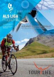 ALSLigaMagazine166