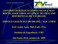 Arquivo para download - arqnot2602.pdf - Instituto de Engenharia
