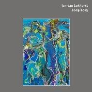2014-11_Boek_Jan_van_Lokhorst_2003-2013