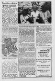 Download PDF - Boyle McCauley News - Page 3