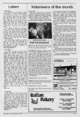 Download PDF - Boyle McCauley News - Page 5