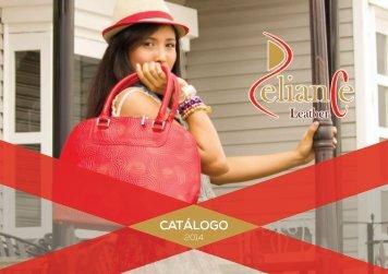 rl-catalogo-2014