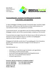 Traumapädagogik-–-praxisnah3-für-Pädagogische-Fachkräfte- in ...
