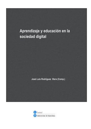 ApyEd-en-la-sociedad-digital_completo