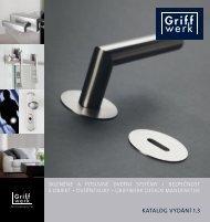 Katalog vydání 1.3 - Frascio