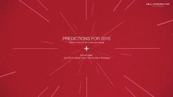 h-k-predictions-for-2015