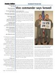 Combat Airlifter - 440th Airlift Wing - Page 2