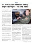 Combat Airlifter - 440th Airlift Wing - Page 7