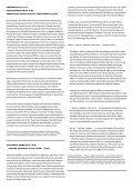 kronos quartet - Page 6