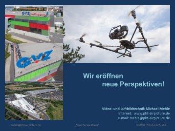 Präsentation Mehle - Kommission Angewandte Kartographie