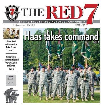08-24-2012 - Northwest Florida Daily News