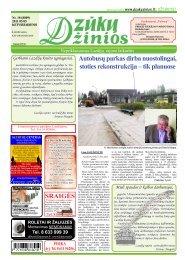 energija - Paslaugų teikėjas - Italija