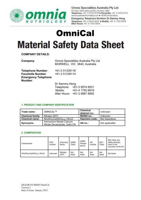 okamet 500 uses in hindi