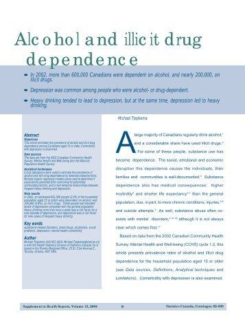 part07(alcohol and illicit drug dependence)_e.p65 - Acbr.com