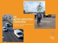 U15_BeterBenutten_Tekstgids_2