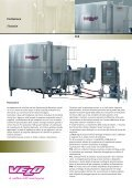 Flottazione Flotation - Beverage Process - Page 2