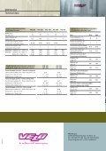 Flottazione Flotation - Beverage Process - Page 4