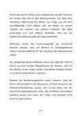 Informationen über Klima in der Bronzezeit - Page 2