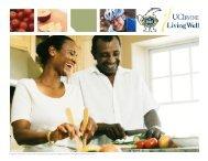 Diabetes Bulletin Board - Wellness