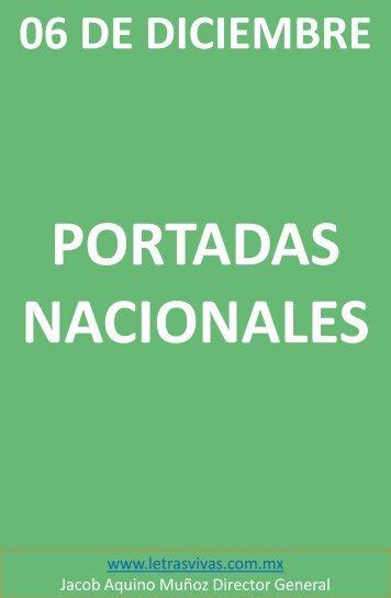 Portadas-06-DIC