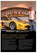 In Touch PDF - Dunlop Motorsport - Seite 4
