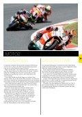 In Touch PDF - Dunlop Motorsport - Seite 7