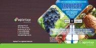 100899-Liquicop-Label - Agsure