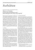 VJcTGt - Seite 2