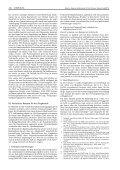 VJcTGt - Seite 3