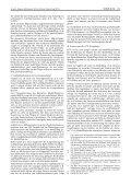 VJcTGt - Seite 4