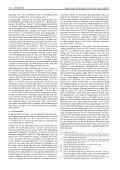 VJcTGt - Seite 5