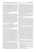 VJcTGt - Seite 6