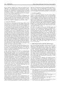 VJcTGt - Seite 7