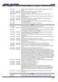 Douzelage List of activities - Page 5