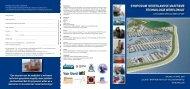 symposium 'nederlandse maritieme technologie wereldwijd' - IRO